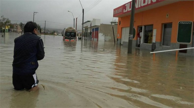 inundaciones-2400347w620