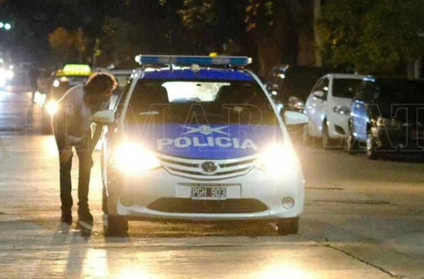 policiapatrullero850